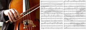 Cello-w-bow_small