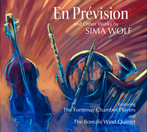Prevision_cover