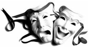 masks.2